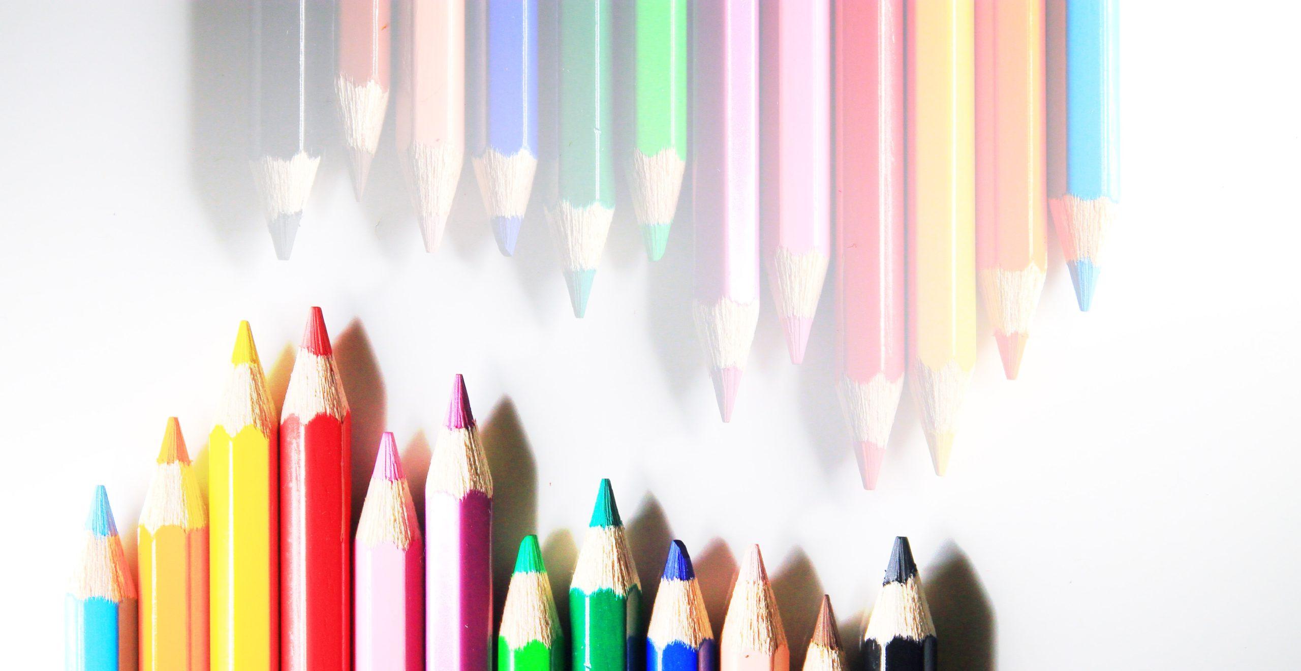 colorier le coaching